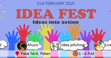 idea-into-action-impact-communities
