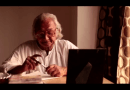 This Powerful Video will make you Smile instantly and Teach Valuable Life Lessons