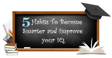improve-IQ