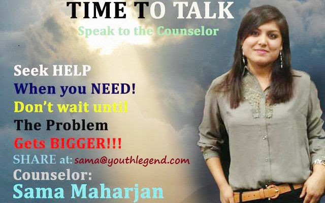 psychological counselling in nepal