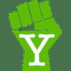 YouthLobbySquare 144