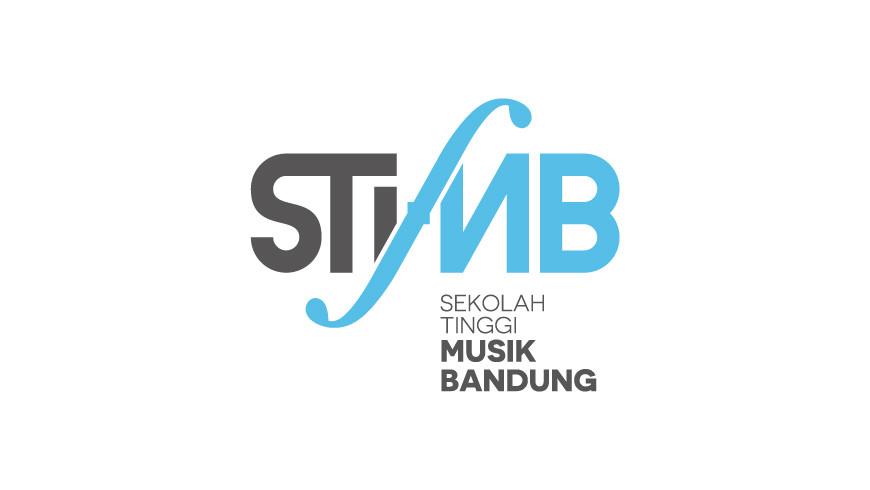 Image result for sekolah tinggi musik bandung