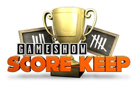 ScoreKeep - Download