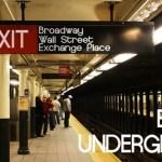 europe-underground-fresh-free-fonts-2011