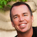 """Doug Fields: """"5 Ways to Change the Environment in Your Family/Marriage"""""""