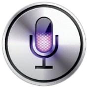 3 Ways Siri Will Make You Look Better