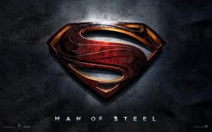 Superman: Man of Steel Free Movie Resources