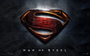 Superman: Man of Steel Free Movie Resources
