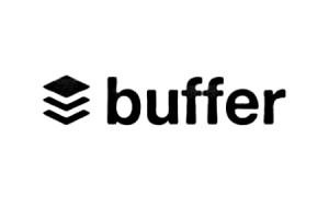 Buffer – Make Social Media Easier
