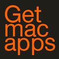 GetMacApps.com: Easy Mac Setup