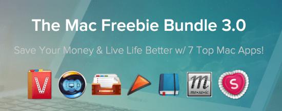 Mac Bundle v3