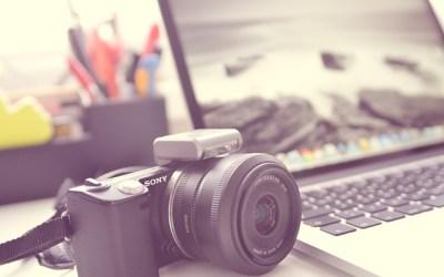 53 Free Stock Photo Resources