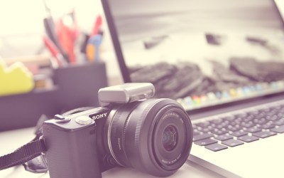 53 Free Stock Photo Resources