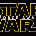 Star Wars Force Awakens Super Trailer