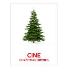 cine christmas