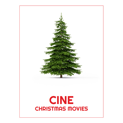 Free Christmas Movie Resource