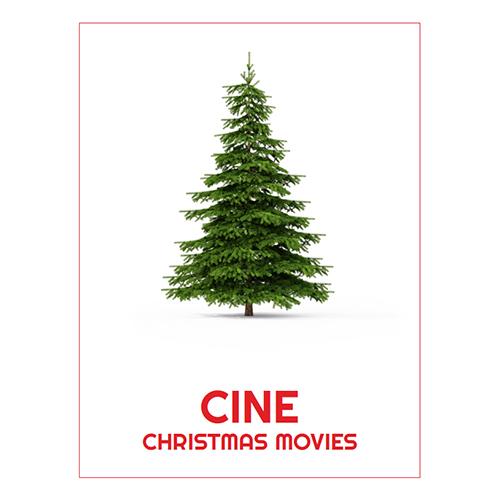 Free Christmas Movie Resource