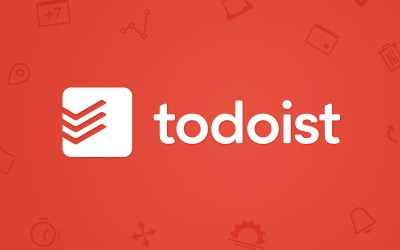 Todoist Review