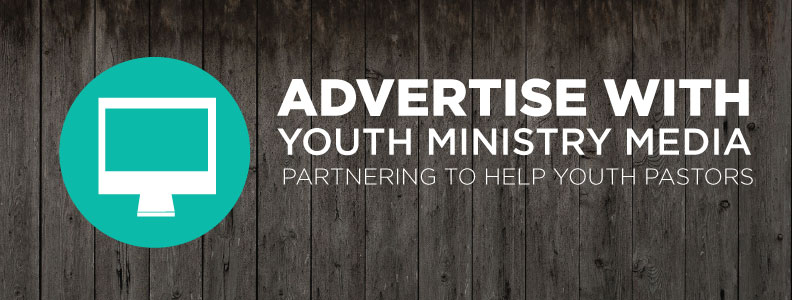 youth-ministry-media-partnership