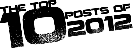 the-top-ten-posts-of-2012