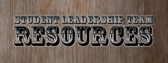 youth-ministry-student-leader-resources