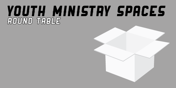 youth-ministry-spaces