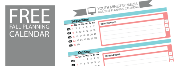 Free-fall-planning-calendar-for-youth-ministry