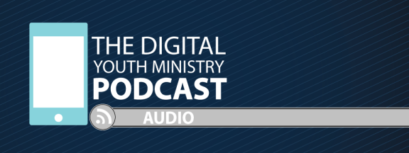 the-digital-youth-ministry-podcast-website-image