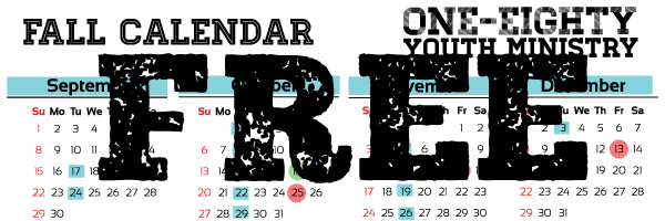free-fall-youth-ministry-calendar-template