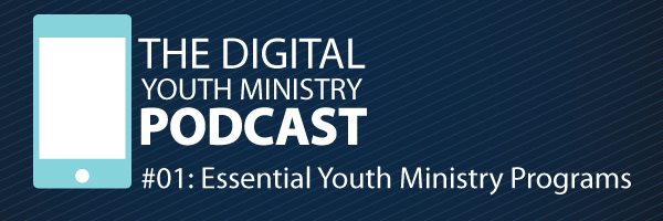 Essential-Youth-Ministry-Programs