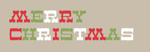 5-great-fonts-for-christmas-tightrope