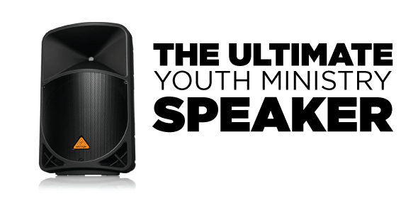 THE-ULTIMATE-YOUTH-MINISTRY-SPEAKER
