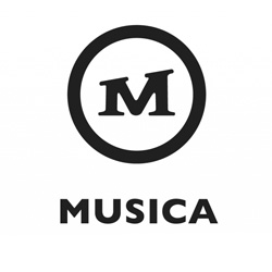 MUSICA is looking for Customer Assistants