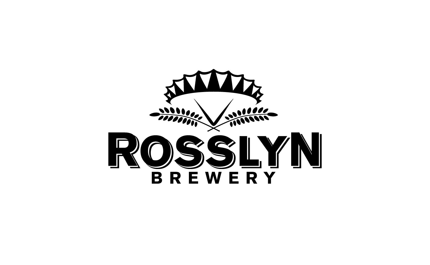 Rosslyn Brewery: 100x Packing Learnership 2014
