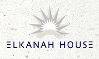 Scholarships for High School Learners Elkanah House Cape