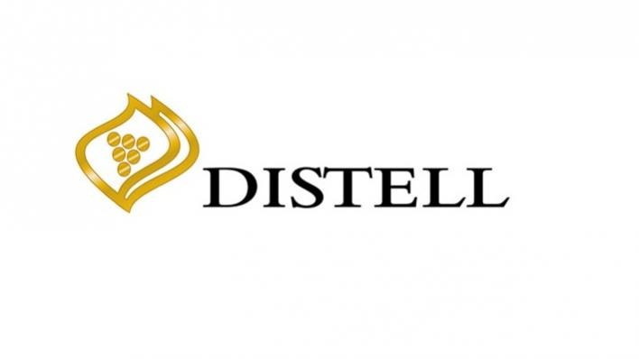 Quality Management Internship Opportunity at Distell