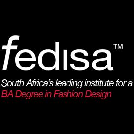 Top 10 Fashion Schools In South Africa Daniel Baora