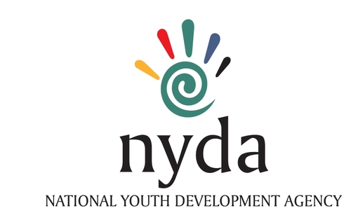 NYDA is recruiting ! 7 Posts!
