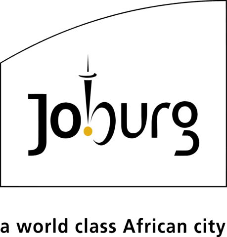 City of Johannesburg: Metro Police Traineeship Programme