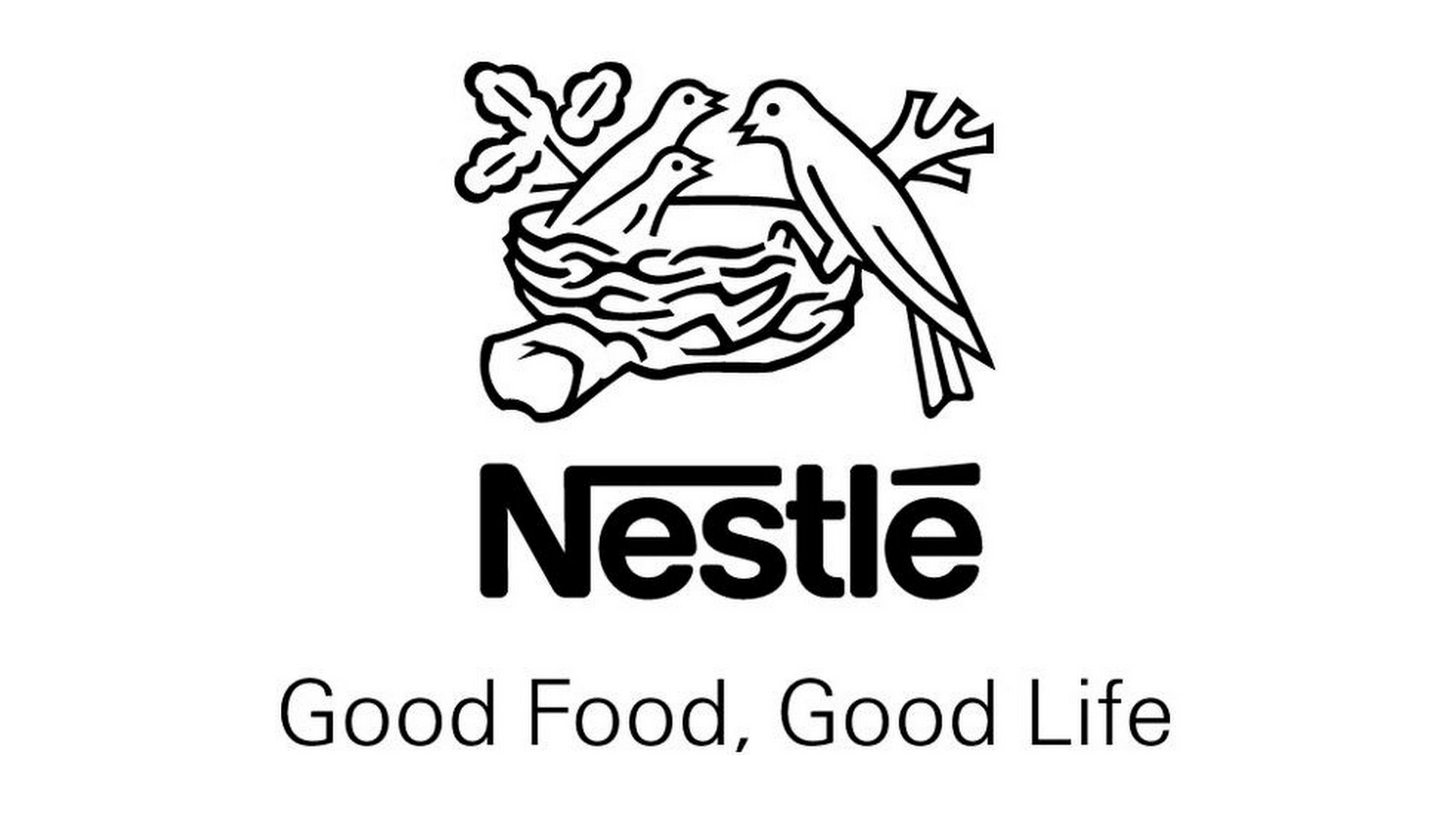 Nestle: Graduates Internship Programme Opportunity