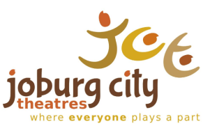 Image result for Johannesburg city theatre