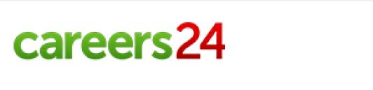 Career24