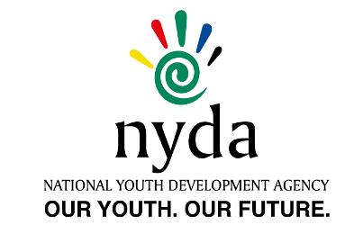 FREE Entrepreneurship Development Programme By NYDA
