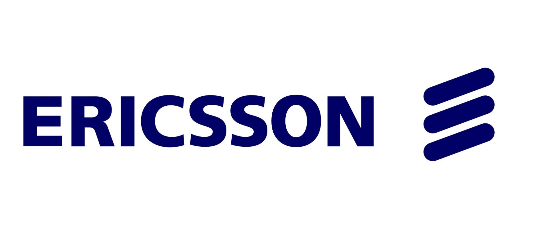 Image result for Ericsson