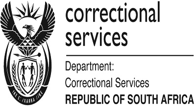 Dept. of Correctional Services : Correctional Services