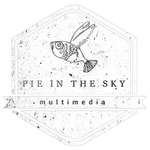 Wedding Videographers/Photographers Wanted At Pie in the