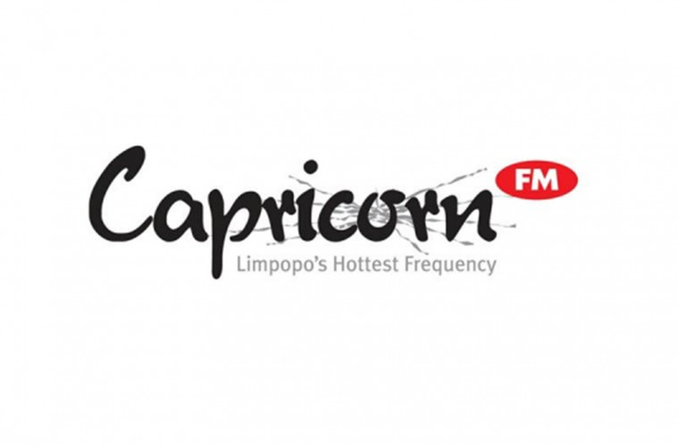 Marketing Manager Wanted At Capricorn FM