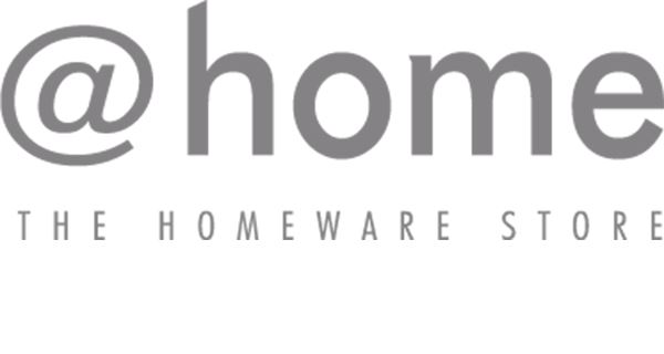 @Home Opens Applications For Sales Associate Learnership