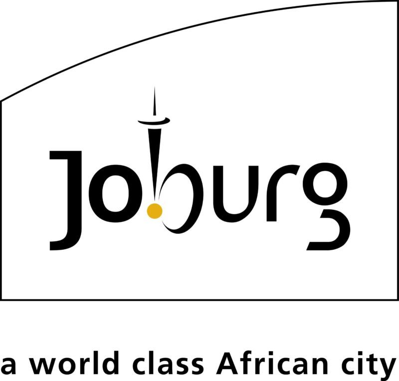 Applications Open For The City of Johannesburg: Bursary