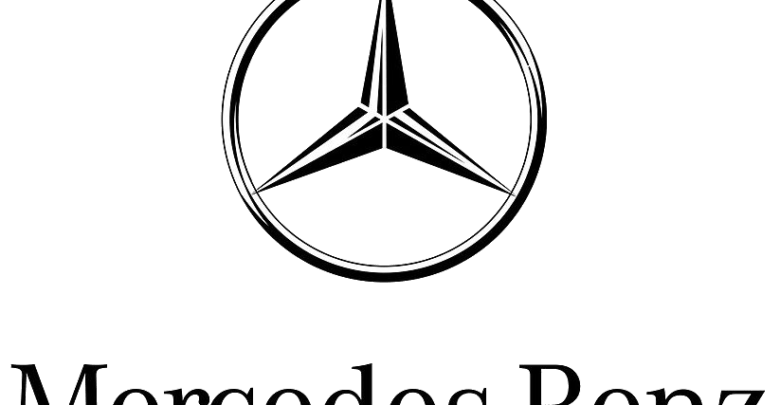 Applications Open For The Mercedes Benz Internship